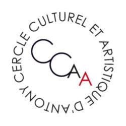 Cercle Culturel et Artistique d'Antony